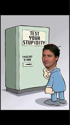 Superior Test Your Stupidity.