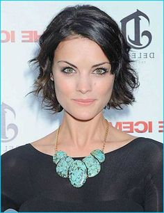 20 Chic Celebrity Short Hairstyles | http://www.short-haircut.com/20-chic-celebrity-short-hairstyles.html
