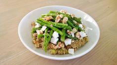 quinoa_risotto (1)