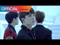 소년24 (BOYS24) - E (Unit Yellow Ver.) MV - YouTube THIS SONG IS SOO CATCHYY MY GOODNESSS AHHH THEY LOOOK SOOO GOOOOOOOOOOOOOOD <3 <3 <3 <3 <3 <3 <3 <3 <3 <3 <3 <3