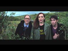 DØD SNØ 2 trailer - YouTube