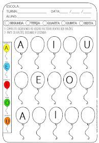 Alphabet Match Pumpkins A to F - Madebyteachers Free Printable Alphabet Worksheets, 1st Grade Worksheets, Kindergarten Math Worksheets, Worksheets For Kids, Preschool Writing, Fall Preschool, Preschool Learning Activities, Alphabet Activities, Kindergarten Activities
