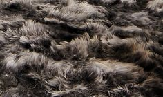 Alpaca Plush a company specializes in providing the most luxurious & comfortable Alpaca Fur rugs online.http://goo.gl/ildVbw #Animal_Skin_Rugs #Fur_Bedspread