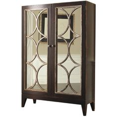 Amazing Modern Cabinets Ideas You Can't Miss – The Perfect Choices for Interior Design Projects   www.bocadolobo.com #interiordesign #exclusivedesign #interiordesigners #roomdesign #prodctdesign #luxurybrands #luxury #luxurious #homedecorideas #housedecor #designtrends #design #luxuryfurniture #furniture #modernfurniture #designinspirations #decoration #interiors #bestinteriors #cabinets #moderncabinets #luxurycabinets #buffetsandcabinets #cabinetsandsideboards #livingroom #sittingeoom…