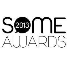 Some Awards palkitsee ihmisiä, yksilöitä ja tekoja, jotka ovat ravistaneet suomisomen kenttää.