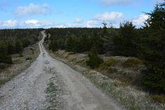 Główny Szlak Sudecki