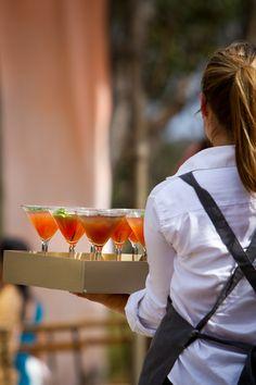 ed dixon food design drinks on arrival photography by sarah wood http://www.eddixonfooddesign.com/