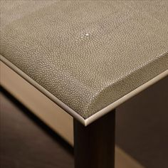 Furniture Styles, Table Furniture, Furniture Design, Joinery Details, Partition Design, Sideboard Cabinet, Wardrobe Design, Office Interiors, Luxury Interior