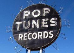 Pop Tunes, Summer Avenue