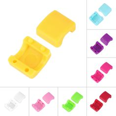 5Pcs/Lot Colorful Saver Protector For Lightning USB Charger Cable Saver Protector for iPhone 5 5s SE 6/6s/6s Plus   Read more at Electronic Pro Market : http://www.etproma.com/products/5pcslot-colorful-saver-protector-for-lightning-usb-charger-cable-saver-protector-for-iphone-5-5s-se-66s6s-plus/   Features: 100% brand new and high quality Easy to install and operate Provides a safe home for your USB/headphone cord Specifications: Material: Plastic Compatible Brand: For Ap