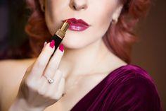 FotografulTAU-5990 Fall Winter 2015, Beauty Trends, Lipstick, Chanel, Lipsticks