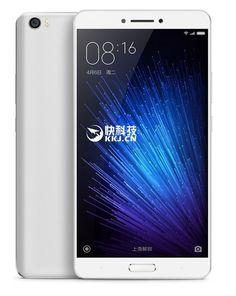 Xiaomi afirma que su Mi Max cabe en el bolsillo