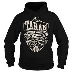 [Best Tshirt name tags] Its a TARAN Thing Dragon  Last Name Surname T-Shirt  Coupon 10%  Its a TARAN Thing. You Wouldnt Understand (Dragon). TARAN Last Name Surname T-Shirt  Tshirt Guys Lady Hodie  SHARE and Get Discount Today Order now before we SELL OUT  Camping a soles thing you wouldnt understand tshirt hoodie hoodies year name a taran thing dragon last name surname