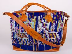 Nena and Co day bag @Netta Rabin Rosenman Rabin Rosenman Rabin Rosenman-Natalia & Co.  Love love this day bag!!!!