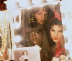 10 Best To Wong Foo Images To Wong Foo Julie Newmar Thanks For Everything