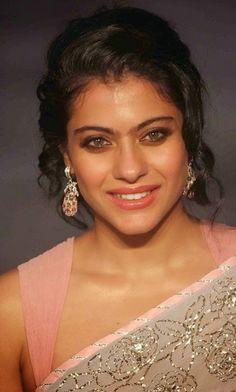 Beautiful Bollywood Actress, Most Beautiful Indian Actress, Beautiful Actresses, Most Beautiful Women, Indian Celebrities, Bollywood Celebrities, Angels Beauty, Cute Beauty, Indian Beauty Saree