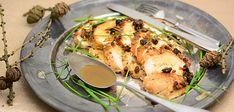 Kermit, Shrimp, Meat, Food, Eten, Meals, Diet