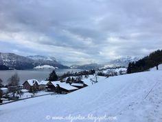 Prächtiger Schneemann Winter, Snow, Mountains, Nature, Travel, Outdoor, Photos, Snowman, Winter Time