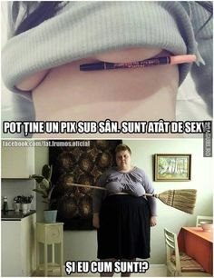 Best Funny Pictures, Funny Texts, Sexy, Haha, Humor, Memes, Romania, Bts, Smile