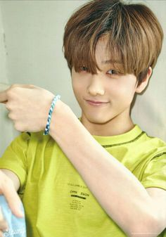 Photo album containing 3 pictures of Jisung Nct 127, Nct U Members, Andy Park, Park Jisung Nct, Park Ji Sung, Sm Rookies, Entertainment, Light Of My Life, Winwin