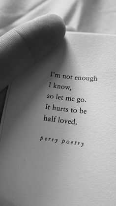 poetry quotes Perry Poetry on for daily poetry. poem poetry poems quotes quotes - Perry Poetry on for daily poetry. Hurt Quotes, Poem Quotes, Sad Quotes, Words Quotes, Life Quotes, Inspirational Quotes, Sayings, Faith Quotes, Qoutes