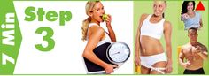 Looking Good 123 | Lose Weight, Look Great