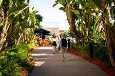 Lacosta Resort Carlsbad California
