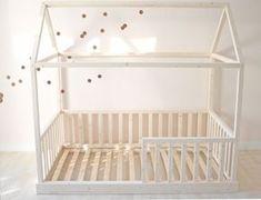 Unser neues Produkt: das Kinder Traumhaus Luna. Jetzt online unter www.kinder-traumhaus.de