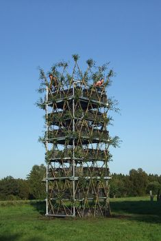 willow tower july 2009.JPG 1,772×2,634 pixels