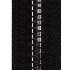 VISLON® Flat/VISLON® Zipper/Zipper / YKK FASTENING PRODUCTS GROUP