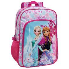 Frozen Disney, Hans Christian, Lunch Box, Backpack, Best Songs, Pixel Art, Kid Games, Report Cards, Bento Box