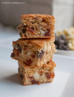 1000+ images about Recipes Baking on Pinterest   Cranberries, Irish ...
