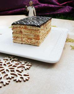 www.danela.sk Cake, Desserts, Tailgate Desserts, Deserts, Kuchen, Postres, Dessert, Torte, Cookies