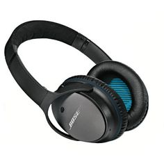 Achieve better sound through research with Bose Worldwide. Find information by region and country, and get unique product support from Bose Worldwide. Noise Cancelling Headphones, Over Ear Headphones, Bose, Coupons Australia, Bluetooth, Sorting, Acoustic, Headset, Android
