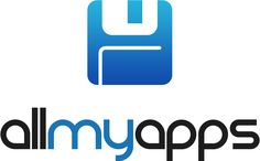 Allmyapps - Facile installare e aggiornare tutte le tue applicazioni