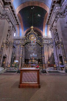besan on cathedral cath drale saint jean de besan on is a roman catholic cathedral located in. Black Bedroom Furniture Sets. Home Design Ideas