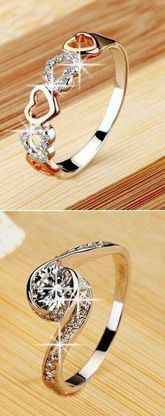 Echtschmuck Generous Schmuck-stck Ring 925 Silber Neu Suesswasser Perle S Elegant In Style Uhren & Schmuck