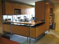 Fam-kitchen-full_rect640