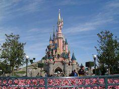 european castles - Google Search