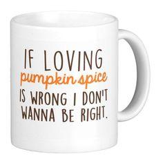 anything pumpkin spice, including doughhnuts @Gibson's   Memphis tn