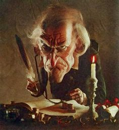 & Free Movie Streaming Scrooge full-Movie Online in HD Quality for FREE. The classic Charles Dickens' Christmas ghost tale told in musical form. Christmas Ghost, A Christmas Story, Christmas Scrooge, Christmas Pics, Christmas Parties, Christmas Things, Father Christmas, Christmas Movies, Vintage Christmas