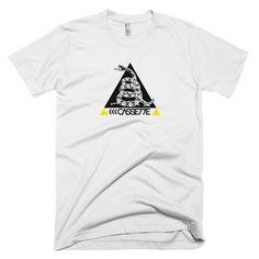 D.T.O.M. T-Shirt