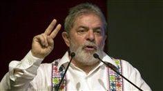 La empresa Volkswagen espió a Lula en los años 80