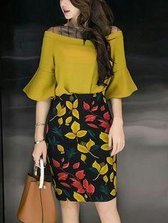 1dd33285246c13 68 beste afbeeldingen van My Style in 2019 - Fashion clothes
