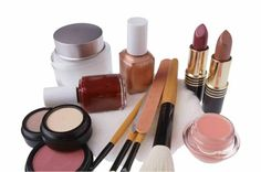 Cosmetics Adding style to the substance of our exports portfolio is the collection of great beauty products. With guaranteed quality and excellent customer service, your quest to look young, feel young, and be young ends here. #japanconsult #cosmetiecs http://www.japanconsultinginc.com/services/product-line
