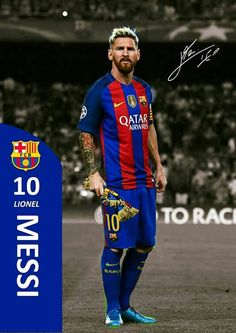 Fc Barcelona, Lionel Messi Barcelona, Football Icon, World Football, Messi 10, Mariano Diaz, Lionel Messi Wallpapers, Argentina National Team, Good Soccer Players