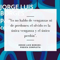 42 citas imprescindibles de la literatura en español