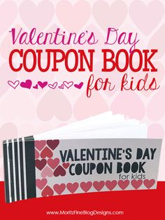 Summer Camps Athens Ga  Free Printable Coupons And Books