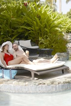 Enjoy a romantic holiday in St Lucia at Rendezvous St Lucia