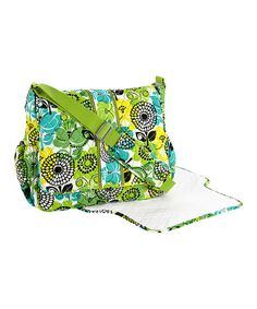 1000 Images About Vera Bradley Baby On Pinterest